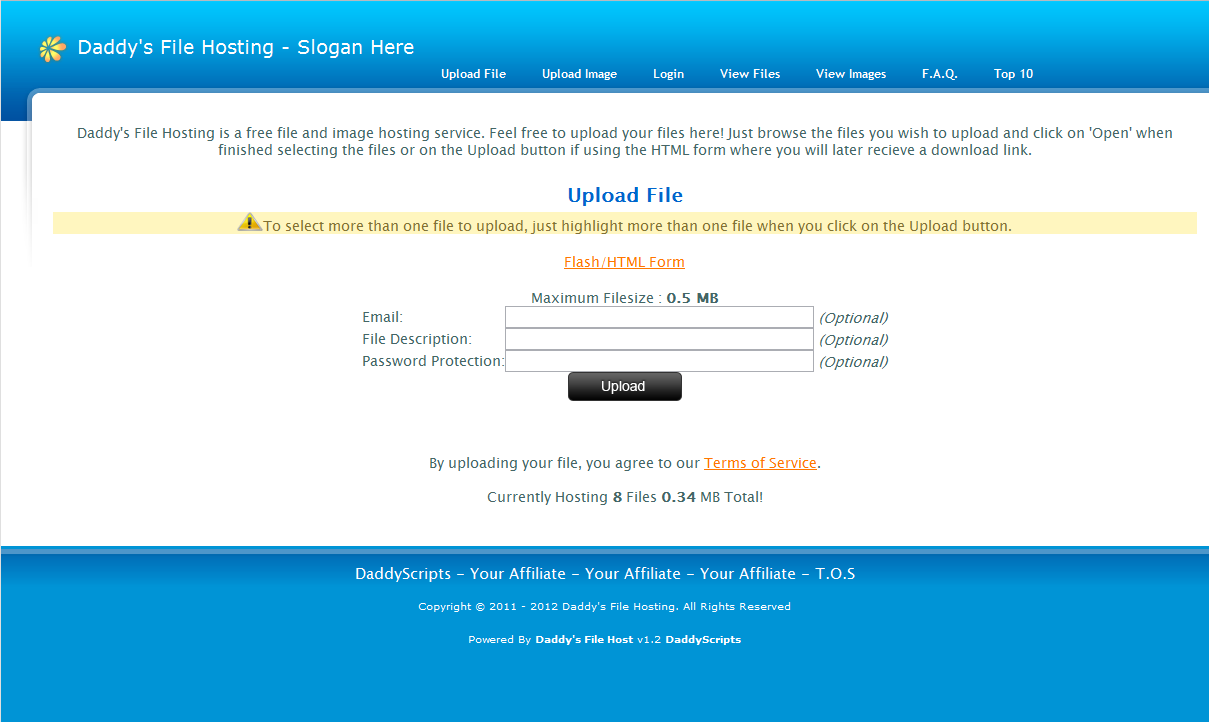 Dfh хостинга картинок и файлов в новость найти хостинг-провайдера